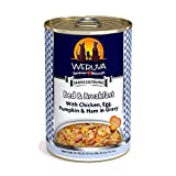 Weruva Grain-Free Canned