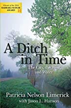 Best ditch in time Reviews