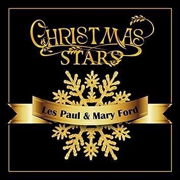 Christmas Stars: Les Paul & Mary Ford