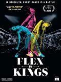 Flex is Kings by DJ Aaron