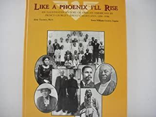 Best and like a phoenix i rise Reviews