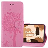 FatcatChoice Compatible with Sony Xperia XA1 / Z6