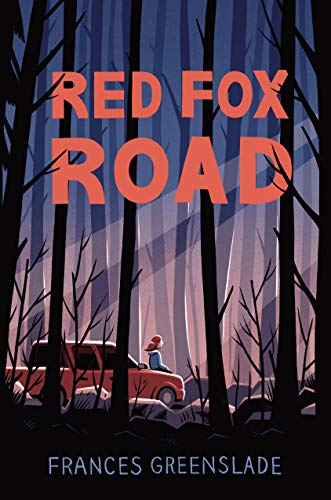 Road Fox