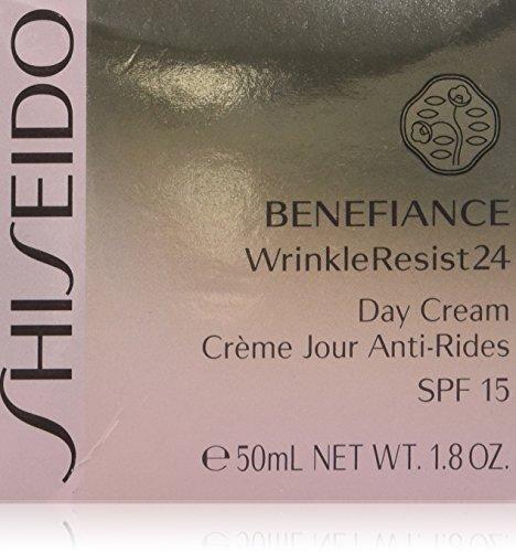 Shiseido Crema Facial Día Antiarrugas 50