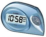 Casio Reloj DQ-583-2EF