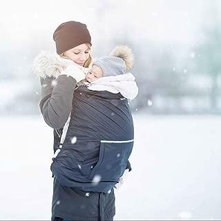 Suchergebnis auf für: jackenerweiterung babytrage
