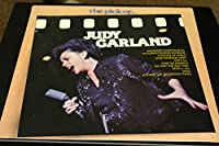 The Pick of Judy Garland