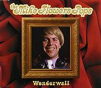 Wonderwall [Single-CD]