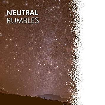 Neutral Rumbles, Vol. 1