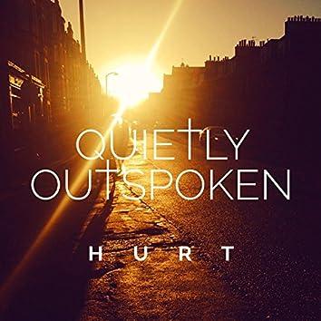 Quietly Outspoken