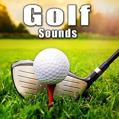 Fat Shot off Fairway with a 6 Iron Golf Club 2
