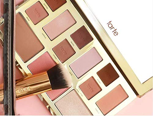 Tarte Cosmetics Clay Play Face Shaping Palette