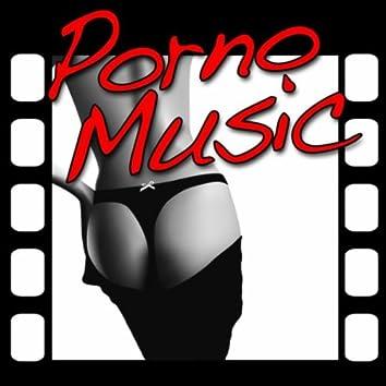 Porno Music (Naked Music Essentials)