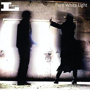 Pure White Light