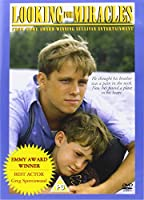 Looking for Miracles [DVD]