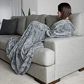 Best softest blankets Reviews