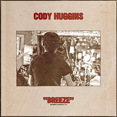 Cody Huggins