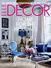 elle decor interior design