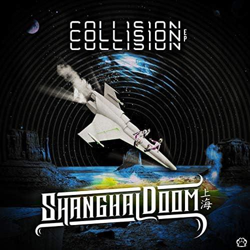 Shanghai Doom