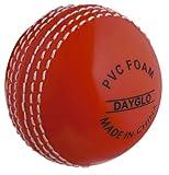 Gray-Nicolls Wonderball Herren Training Cricket Ball -