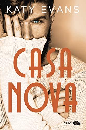 Casanova (Chic)