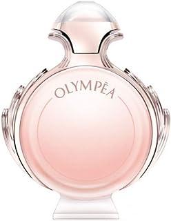 Paco Rabanne Olympea Aqua Eau de Toilette Spray 80ml