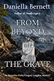 From Beyond the Grave: An Emmeline Kirby/Gregory Longdon Mystery (English Edition)