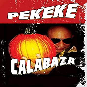 Calabaza (Heavy Version)
