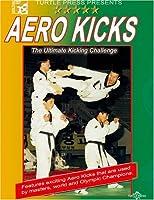 Taekwondo Aerokicks [DVD] [Import]