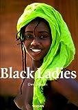 BLACK LADIES