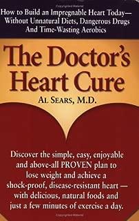 ageless heart manual