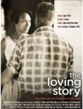 Best the loving story dvd Reviews