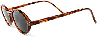 Best round old fashioned sunglasses Reviews