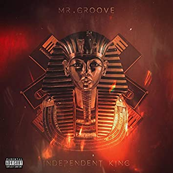 Independent King