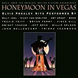 Honeymoon In Vegas: Music From The Original Motion Picture Soundtrack