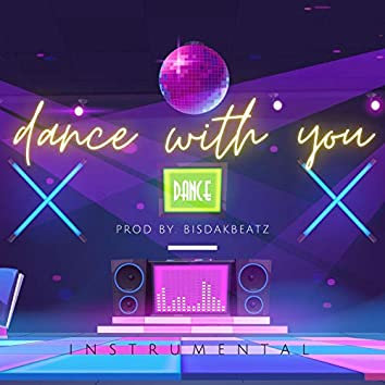 Dance With You (feat. Skusta Clee)