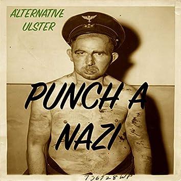 Punch a Nazi