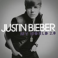 My World 2.0 [12 inch Analog]