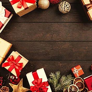 2019 December Magical Christmas Mix