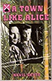Town Like Alice Hill Hgr Int (Guided Reader)