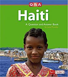 world thinking day ideas and recipes for haiti