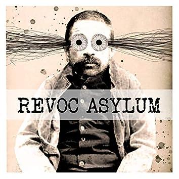 Revoc Asylum