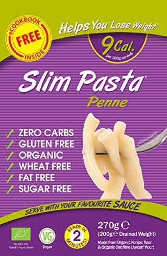 Eat Water Slim Rice 200 g (Pack of 5)