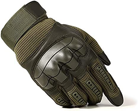Gloves Army Military Combat Airsoft Outdoor 50/% OFF Today
