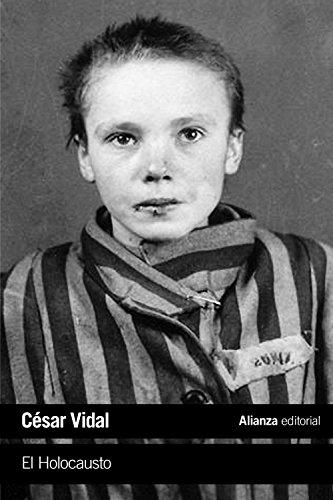 El Holocausto (El Libro De Bolsillo - Historia)