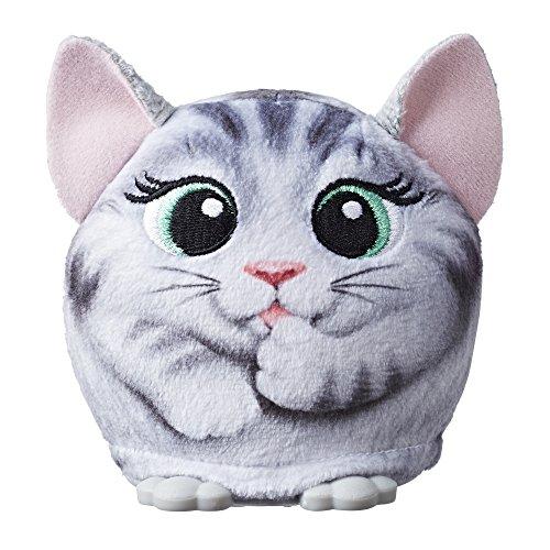 clarita la gatita fabricante FurReal friends