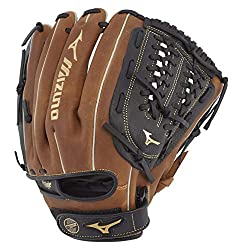 The 10 Best Baseball Gloves Pitchers