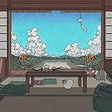 初恋 / 神はサイコロを振らない × アユニ・D(BiSH/PEDRO) × n-buna from ヨルシカ