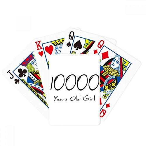ikea 10000 presentkort