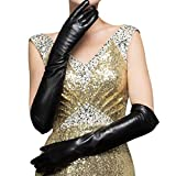 10 Best Evening Opera Gloves 9